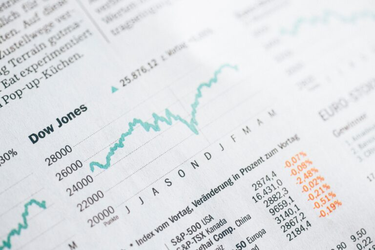 dokumentacja cen transferowych za rok 2020